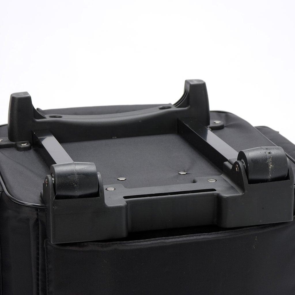 Magma LP Bag 100 Trolley Bottom
