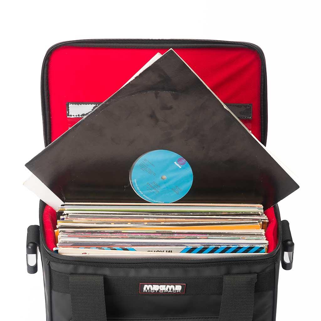 Magma Riot LP Bag 50