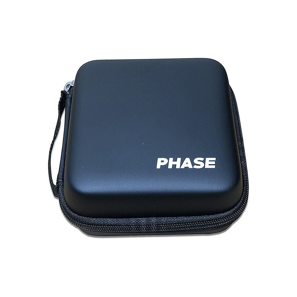 Phase Essential and Ultimate Case