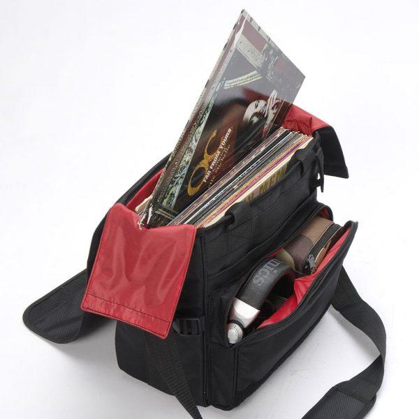 Magma LP Bag 40 2 Open Records