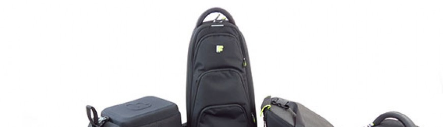 Mixware Appointed as Fusion Bags Distributor for USA