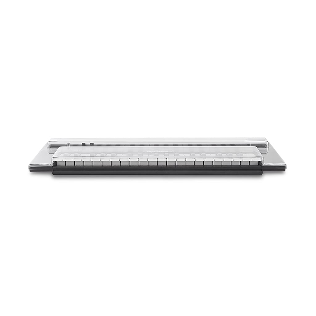 Decksaver Yamaha Reface Series Cover Front