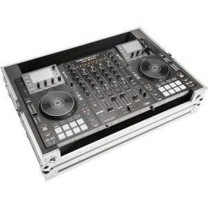 DJ-Controller-Case-MCX-8000 003