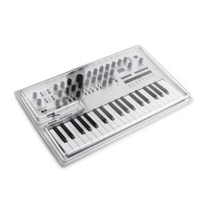 DS-PC-MINILOGUE_3QTR_WEB