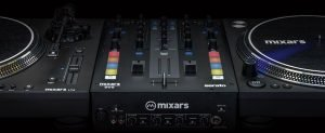 Mixars DUO Launch Events
