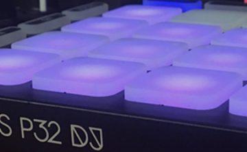 DJTechTools Review Hercules P32-MIXWARE NEWS