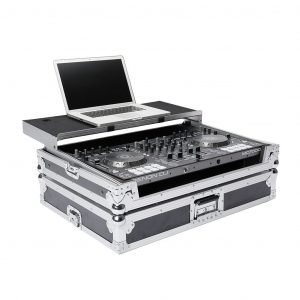 dj-controller-workstation-m7000_02_web