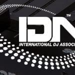 Mixars Named Title Sponsor of IDA USA 2017