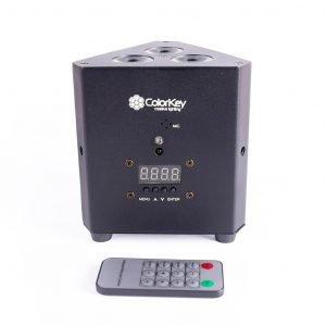 TrussPar-Quad-3-Black-01