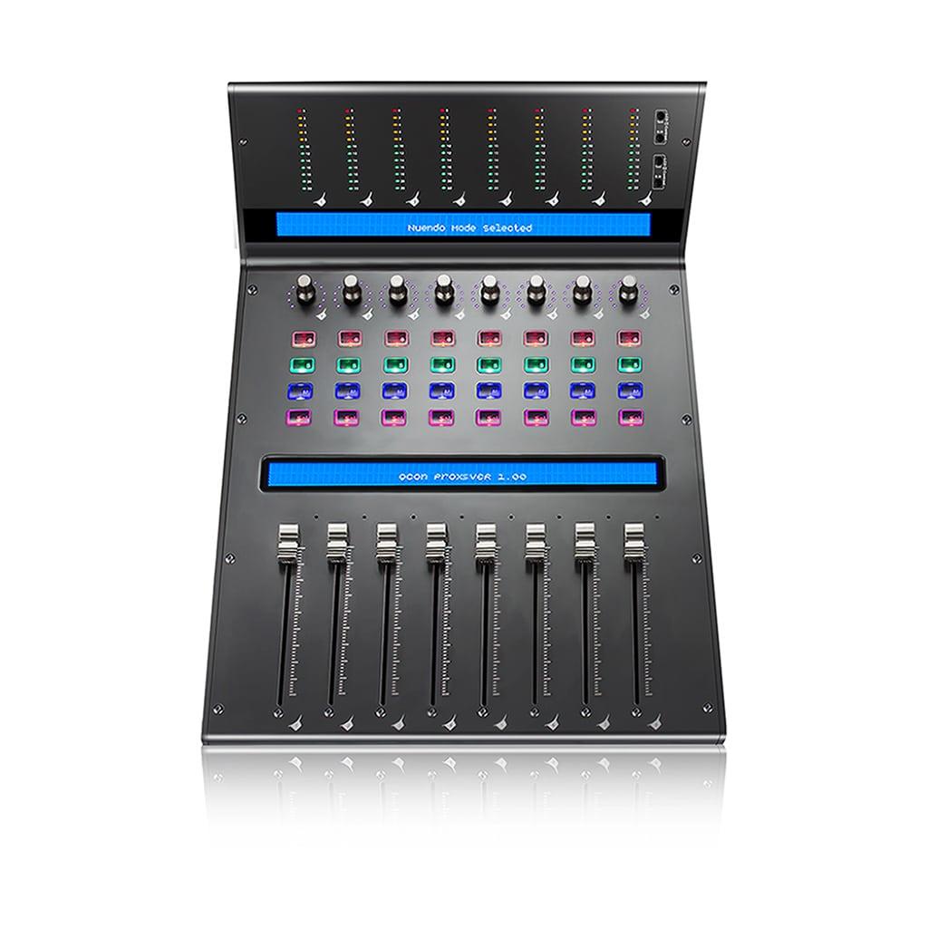 Icon Pro Audio QCon Pro XS