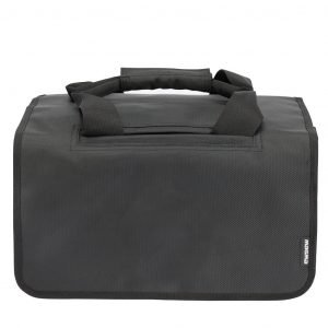 Magma 45 Bag 150, Black/Khaki