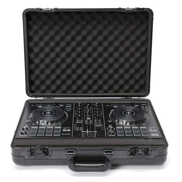 Magma Carry-Lite DJ-Case L