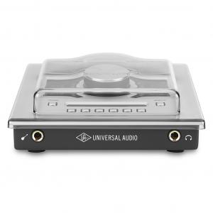 Decksaver Universal Audio Apollo Twin Cover