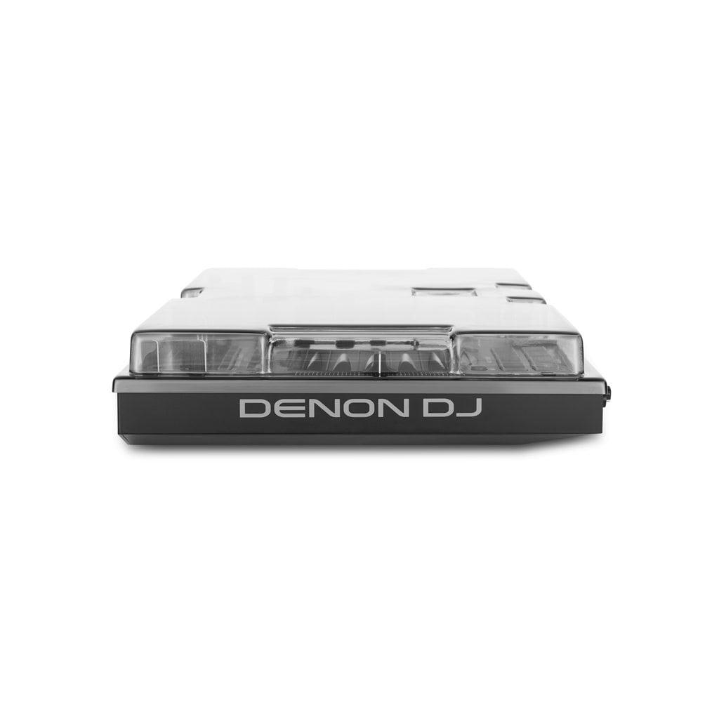 Decksaver Denon MC4000 Cover