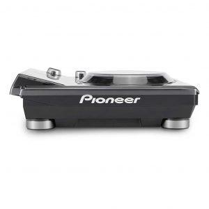 Decksaver Pioneer XDJ-1000 and XDJ-1000MK2 Cover