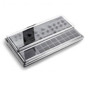 Decksaver Korg Electribe 2 Cover