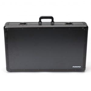 Magma Carry-Lite DJ-Case XXL Plus