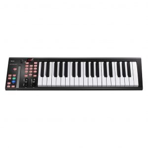 Icon Pro Audio iKeyboard 4X