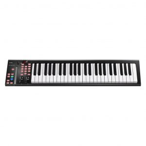 Icon Pro Audio iKeyboard 5X