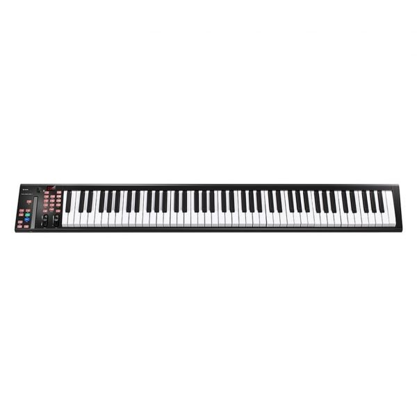Icon Pro Audio iKeyboard 8X