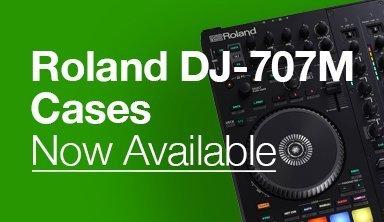DJ-707M Case Thumbnail