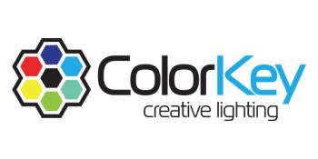 ColorKey Logo