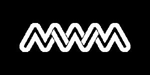 MWM Logo White Transparent