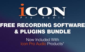 Icon Free Software Plugin Bundle thumbnail