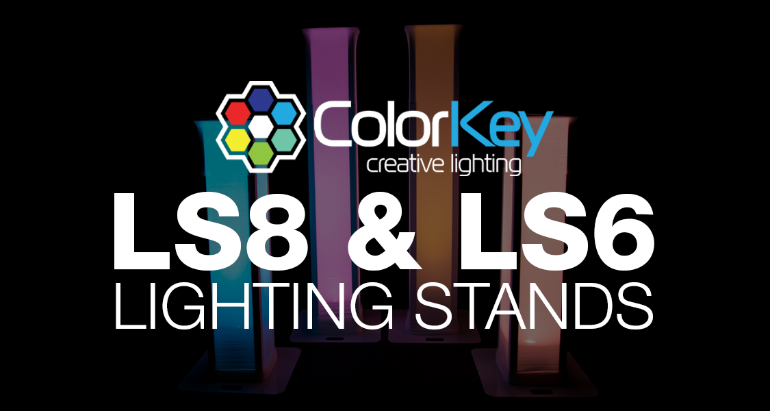 LS Series Blog Thumbnail