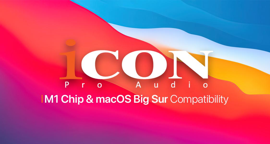 icon m1 and big sur thumbnail